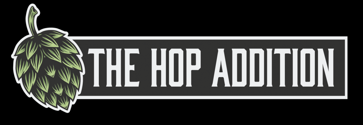 The Hop Addition